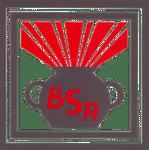 Bohr- und Sprengtechnik Adolf Alexander KG GmbH & CO
